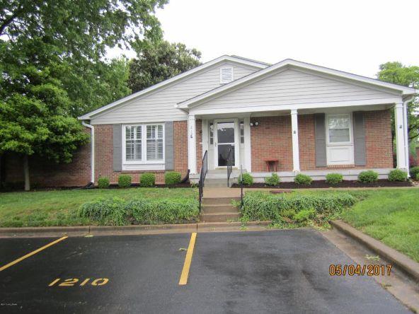 1210 Dalmally Ct., Louisville, KY 40222 Photo 36