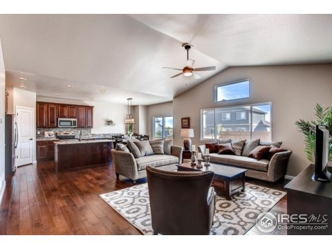 301 Civic Cir., Kersey, CO 80644 Photo 22