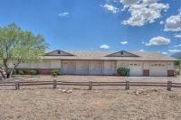 Home for sale: 3520 E. Choctaw Dr., Sierra Vista, AZ 85650
