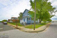 Home for sale: 6501 Colgate Avenue, Baltimore, MD 21222