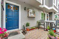 Home for sale: 53 Briarwood Ln. #81, Aliso Viejo, CA 92656