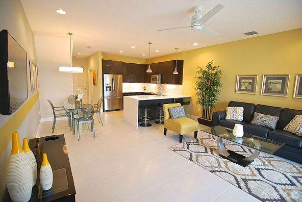 17343 Serenidad Blvd., Clermont, FL 34714 Photo 7