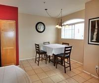 Home for sale: 310 Mccoy Ln. Unit 10d, Santa Maria, CA 93455