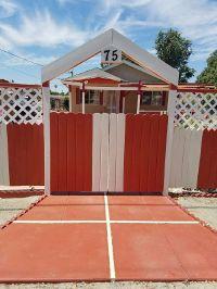 Home for sale: 75 S. Maston St., Porterville, CA 93257