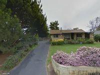 Home for sale: Montview, Escondido, CA 92025