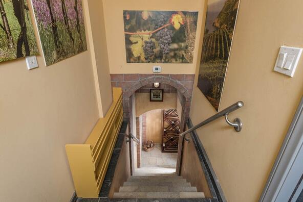 4386 Monaco, San Diego, CA 92107 Photo 20