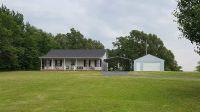 Home for sale: 680 Marys Chapel, Ripley, TN 38063