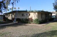 Home for sale: 1008 S. Mariana St., Tempe, AZ 85281