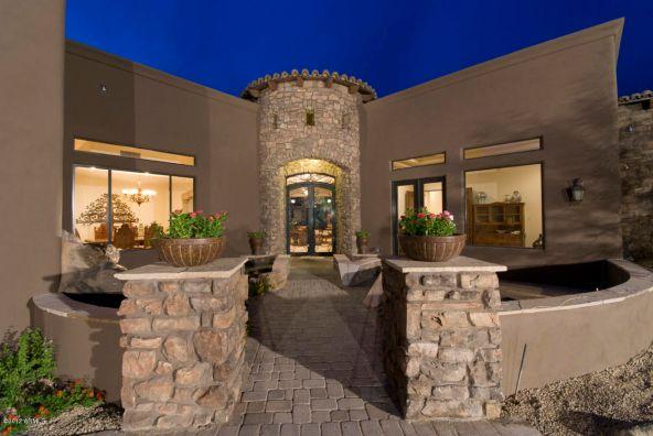 11424 E. Sand Hills Rd., Scottsdale, AZ 85255 Photo 25