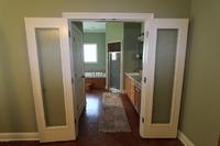 Home for sale: 6211 E. Old Spanish Trail, Jeanerette, LA 70544