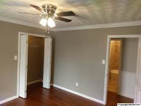Home for sale: 2703 Princeton Avenue S.W., Decatur, AL 35603