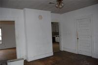 Home for sale: 503 Ricks Dr., Winston-Salem, NC 27103