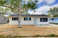 Home for sale: 1215 Cumberland Trail, Oshkosh, WI 54904