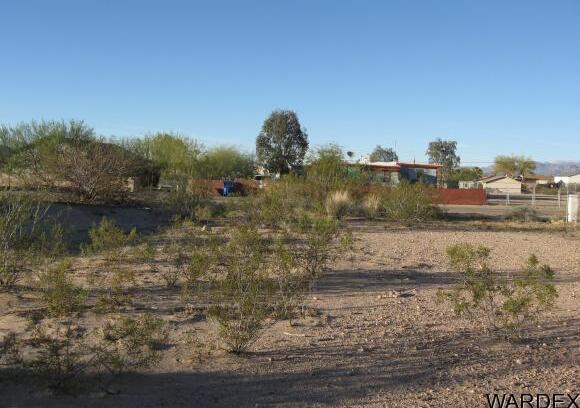 5218 El Mirage Dr., Topock, AZ 86436 Photo 5