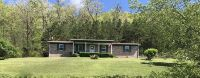 Home for sale: 950 North Fork Rd., Stanton, KY 40380