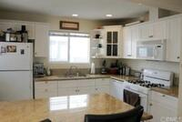 Home for sale: 207 Walnut St., Newport Beach, CA 92663