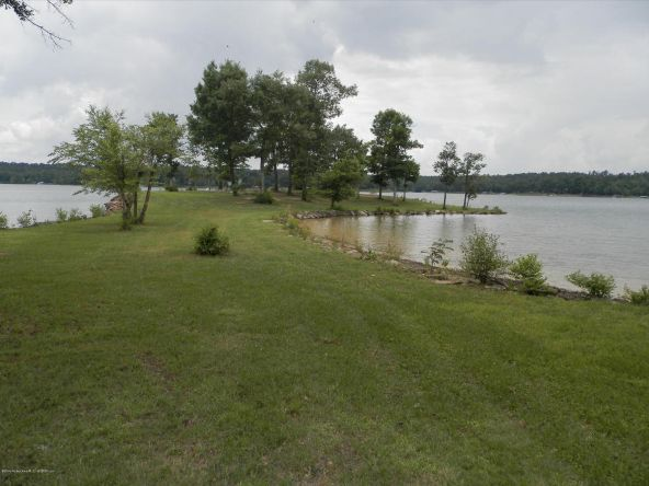 238 Brannon Point Overlook, Arley, AL 35541 Photo 12