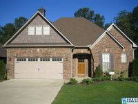 Home for sale: 120 Willow View Ln., Wilsonville, AL 35186
