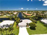 Home for sale: 3804 S.W. 27th Ct., Cape Coral, FL 33914