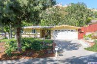 Home for sale: 3943 Burritt Way, Glendale, CA 91214