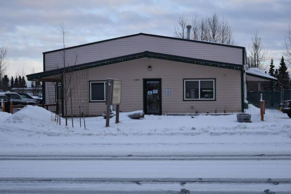 120 N. Willow St., Homer, AK 99611 Photo 7