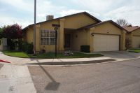 Home for sale: 416 Seward Park Avenue N.E., Albuquerque, NM 87123