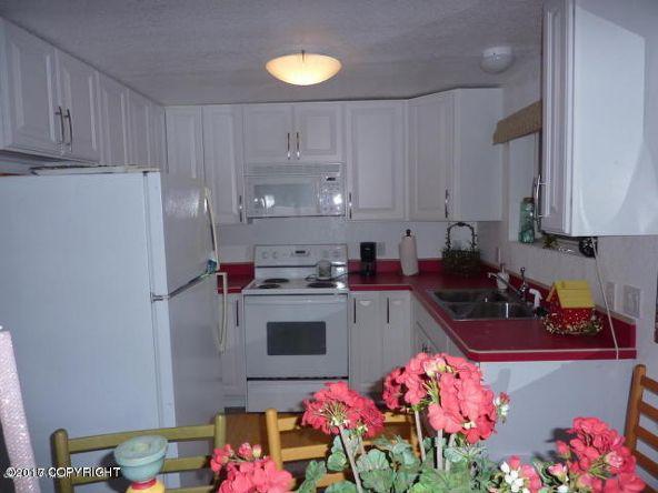 15016 W. Cranberry Dr., Big Lake, AK 99654 Photo 11