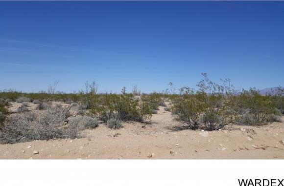 4332 W. Sunset Rd., Yucca, AZ 86438 Photo 32