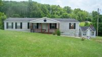 Home for sale: 69 Morning View Ln., Owingsville, KY 40360
