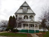 Home for sale: 209 N. Walnut, Kewanee, IL 61443