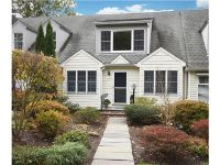 Home for sale: 187 Park St., New Canaan, CT 06840
