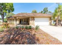 Home for sale: 404 55th N.W. St., Bradenton, FL 34209