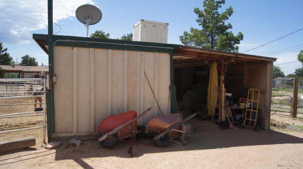 3240 Simms Avenue, Kingman, AZ 86401 Photo 98