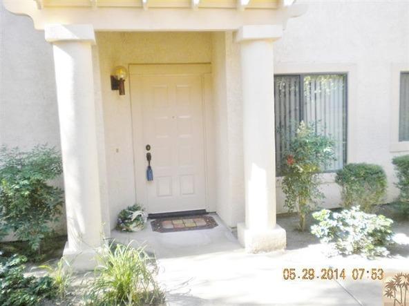 55186 Firestone, La Quinta, CA 92253 Photo 52