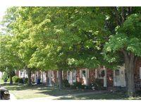 Home for sale: 520 524 South Shore Ct., Vermilion, OH 44089