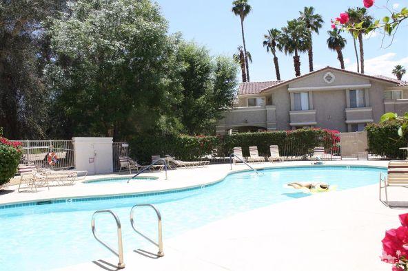 2700 East Mesquite Avenue, Palm Springs, CA 92264 Photo 32