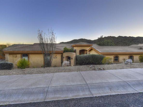 15205 E. Sundown Dr., Fountain Hills, AZ 85268 Photo 1
