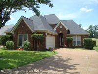 Home for sale: 457 Fairway Oaks Dr., Hernando, MS 38632