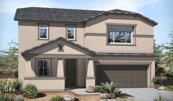7638 W. Glass Lane, Laveen, AZ 85339 Photo 2