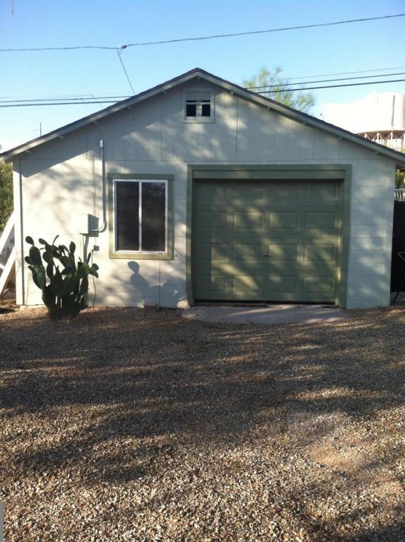 358 N. Jackson St., Wickenburg, AZ 85390 Photo 2