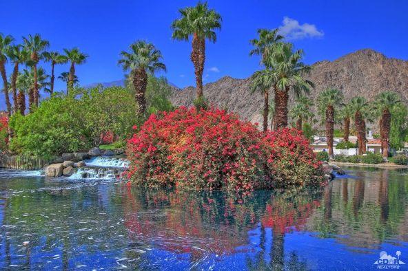 54583 Tanglewood, La Quinta, CA 92253 Photo 30