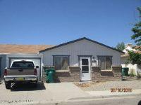 Home for sale: 1718 E. 22nd St., Farmington, NM 87401