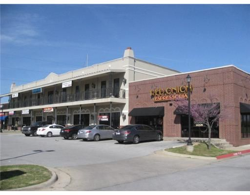 201 S.W. 14th St. Unit #Multiple Suites, Bentonville, AR 72712 Photo 4