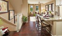 Home for sale: 14725 Sherman Way, Van Nuys, CA 91405