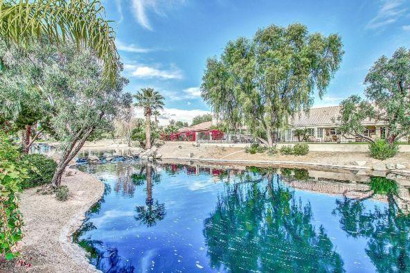4721 N. Brookview Terrace, Litchfield Park, AZ 85340 Photo 35
