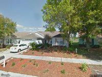 Home for sale: Lakehurst, Brandon, FL 33511