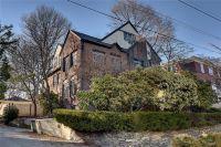 Home for sale: 196 Morris Avenue, Providence, RI 02906