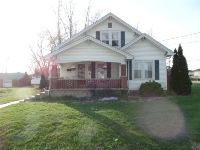Home for sale: 220 N. High St., Brownstown, IN 47220