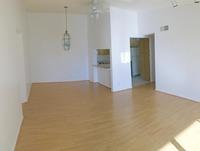 Home for sale: 208 Foxtail Dr. D3, Greenacres, FL 33415