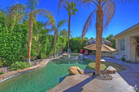 110 Batista Ct., Palm Desert, CA 92211 Photo 21